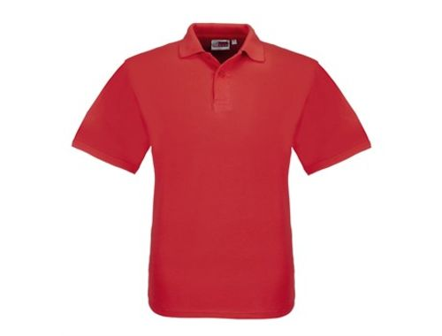 https://res.cloudinary.com/dpprkard7/c_scale,w_500/amrod/mens-elemental-golf-shirt-red.jpg