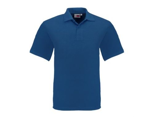 https://res.cloudinary.com/dpprkard7/c_scale,w_500/amrod/mens-elemental-golf-shirt-royal blue.jpg