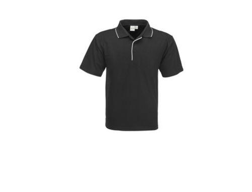 Default image for the Amrod Clothing Mens Elite Golf Shirt