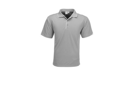 https://res.cloudinary.com/dpprkard7/c_scale,w_500/amrod/mens-elite-golf-shirt-grey.jpg