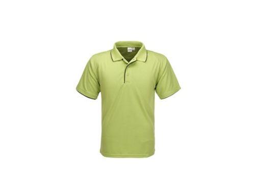 https://res.cloudinary.com/dpprkard7/c_scale,w_500/amrod/mens-elite-golf-shirt-lime.jpg