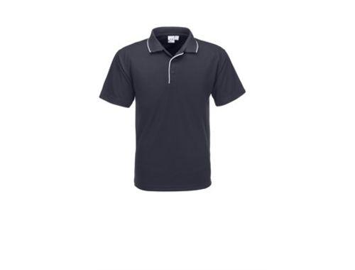 https://res.cloudinary.com/dpprkard7/c_scale,w_500/amrod/mens-elite-golf-shirt-navy.jpg