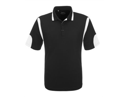 https://res.cloudinary.com/dpprkard7/c_scale,w_500/amrod/mens-genesis-golf-shirt-black.jpg