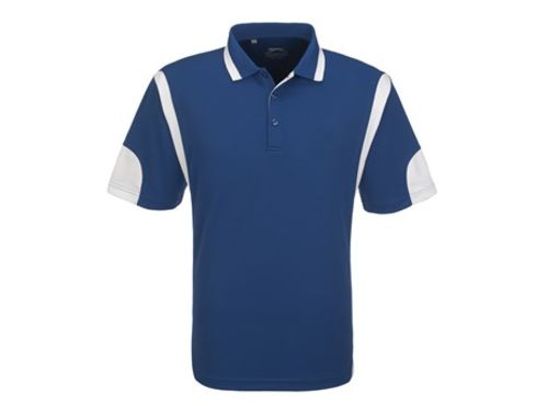 https://res.cloudinary.com/dpprkard7/c_scale,w_500/amrod/mens-genesis-golf-shirt-blue.jpg