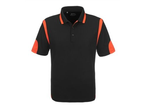 https://res.cloudinary.com/dpprkard7/c_scale,w_500/amrod/mens-genesis-golf-shirt-orange.jpg