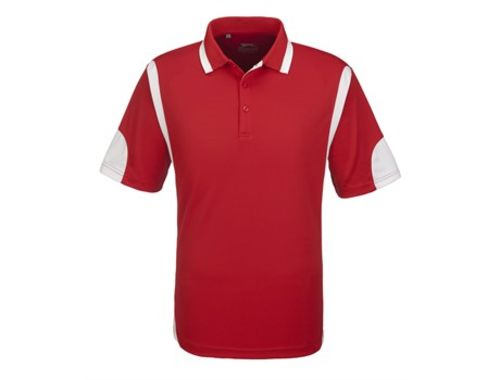 https://res.cloudinary.com/dpprkard7/c_scale,w_500/amrod/mens-genesis-golf-shirt-red.jpg