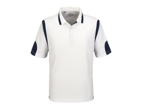 https://res.cloudinary.com/dpprkard7/c_scale,w_500/amrod/mens-genesis-golf-shirt-white.jpg