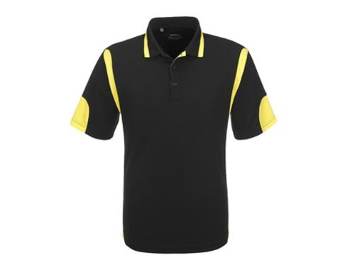 https://res.cloudinary.com/dpprkard7/c_scale,w_500/amrod/mens-genesis-golf-shirt-yellow.jpg