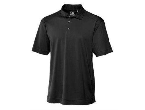 Default image for the Amrod Clothing Mens Genre Golf Shirt