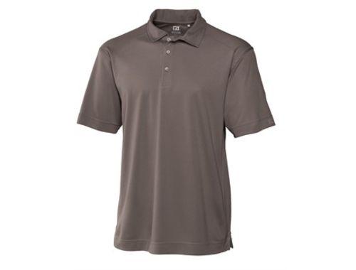 https://res.cloudinary.com/dpprkard7/c_scale,w_500/amrod/mens-genre-golf-shirt-brown.jpg
