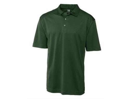 https://res.cloudinary.com/dpprkard7/c_scale,w_500/amrod/mens-genre-golf-shirt-green.jpg