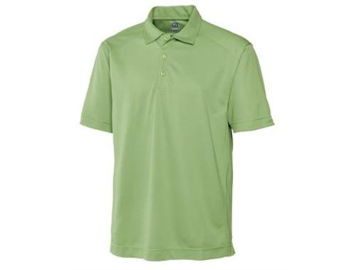 https://res.cloudinary.com/dpprkard7/c_scale,w_500/amrod/mens-genre-golf-shirt-lime.jpg