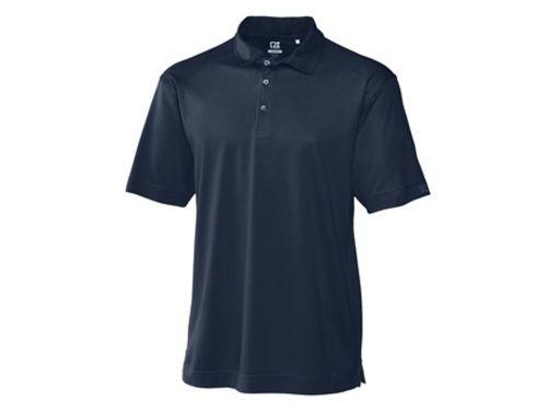 https://res.cloudinary.com/dpprkard7/c_scale,w_500/amrod/mens-genre-golf-shirt-navy.jpg
