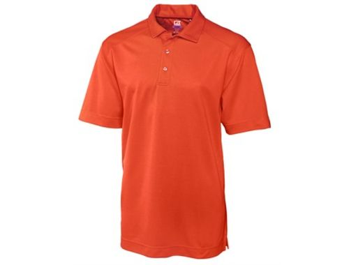 https://res.cloudinary.com/dpprkard7/c_scale,w_500/amrod/mens-genre-golf-shirt-orange.jpg