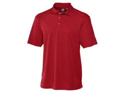 https://res.cloudinary.com/dpprkard7/c_scale,w_500/amrod/mens-genre-golf-shirt-red.jpg
