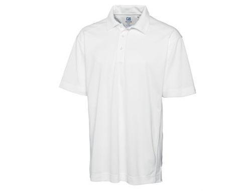 https://res.cloudinary.com/dpprkard7/c_scale,w_500/amrod/mens-genre-golf-shirt-white.jpg