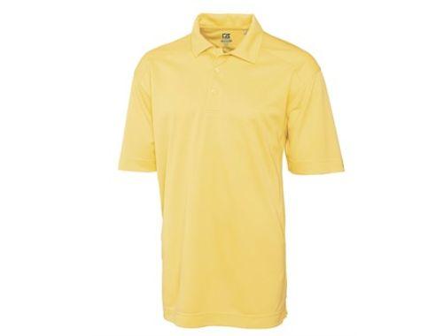 https://res.cloudinary.com/dpprkard7/c_scale,w_500/amrod/mens-genre-golf-shirt-yellow.jpg