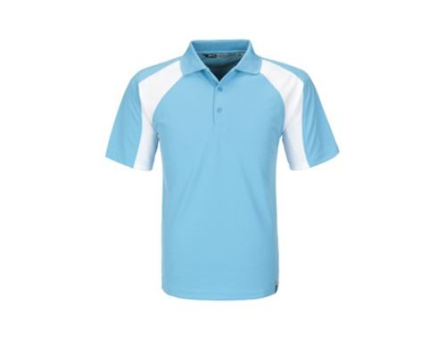 Default image for the Amrod Clothing Mens Grandslam Golf Shirt
