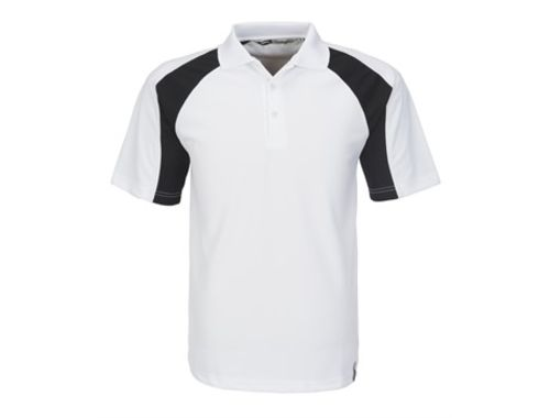 https://res.cloudinary.com/dpprkard7/c_scale,w_500/amrod/mens-grandslam-golf-shirt-black.jpg