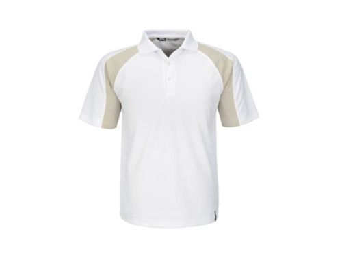 https://res.cloudinary.com/dpprkard7/c_scale,w_500/amrod/mens-grandslam-golf-shirt-khaki.jpg