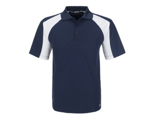 https://res.cloudinary.com/dpprkard7/c_scale,w_500/amrod/mens-grandslam-golf-shirt-navy.jpg