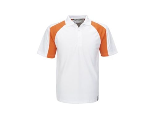 https://res.cloudinary.com/dpprkard7/c_scale,w_500/amrod/mens-grandslam-golf-shirt-orange.jpg