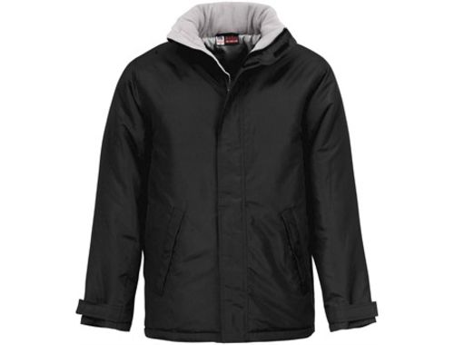Default image for the Amrod Clothing Mens Hastings Parka