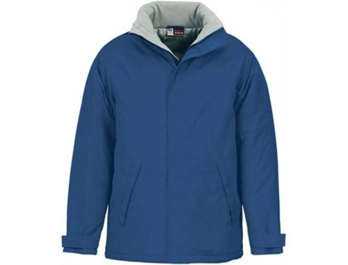 https://res.cloudinary.com/dpprkard7/c_scale,w_500/amrod/mens-hastings-parka-blue.jpg