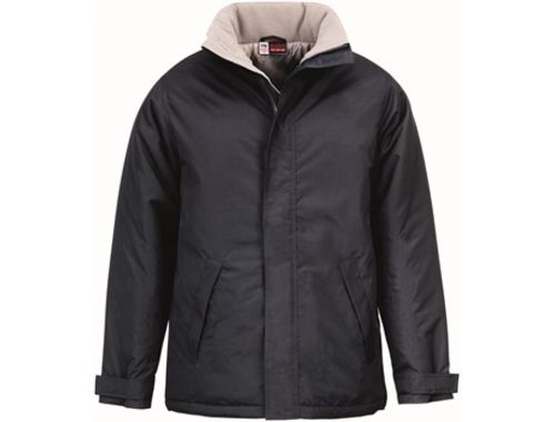 https://res.cloudinary.com/dpprkard7/c_scale,w_500/amrod/mens-hastings-parka-navy.jpg