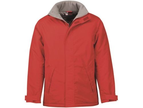 https://res.cloudinary.com/dpprkard7/c_scale,w_500/amrod/mens-hastings-parka-red.jpg