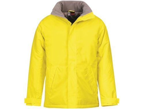 https://res.cloudinary.com/dpprkard7/c_scale,w_500/amrod/mens-hastings-parka-yellow.jpg