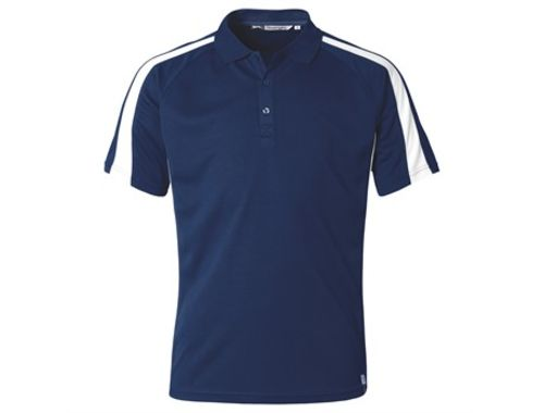 https://res.cloudinary.com/dpprkard7/c_scale,w_500/amrod/mens-horizon-golf-shirt-navy.jpg
