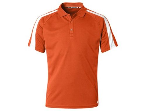 https://res.cloudinary.com/dpprkard7/c_scale,w_500/amrod/mens-horizon-golf-shirt-orange.jpg