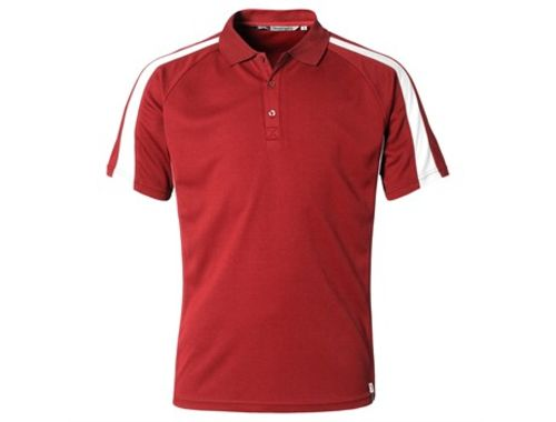 https://res.cloudinary.com/dpprkard7/c_scale,w_500/amrod/mens-horizon-golf-shirt-red.jpg