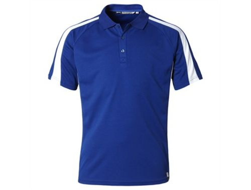 https://res.cloudinary.com/dpprkard7/c_scale,w_500/amrod/mens-horizon-golf-shirt-royal blue.jpg