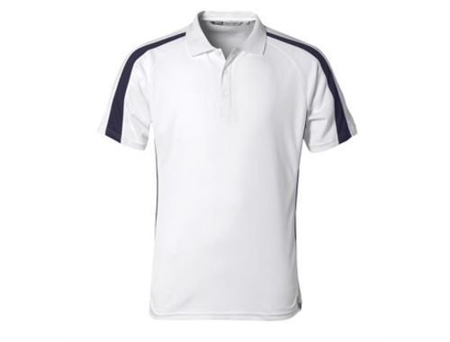 https://res.cloudinary.com/dpprkard7/c_scale,w_500/amrod/mens-horizon-golf-shirt-white.jpg