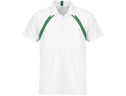 https://res.cloudinary.com/dpprkard7/c_scale,w_500/amrod/mens-jebel-golf-shirt-green.jpg