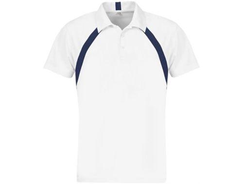 https://res.cloudinary.com/dpprkard7/c_scale,w_500/amrod/mens-jebel-golf-shirt-navy.jpg