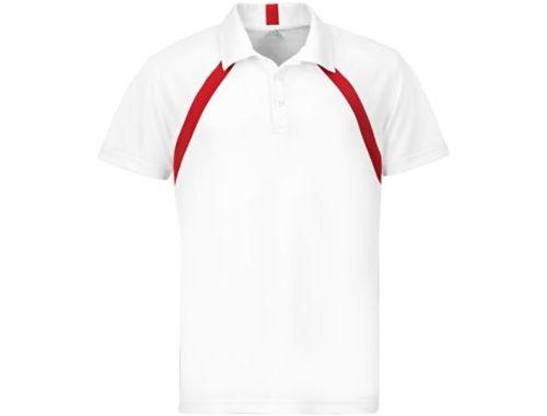 https://res.cloudinary.com/dpprkard7/c_scale,w_500/amrod/mens-jebel-golf-shirt-red.jpg