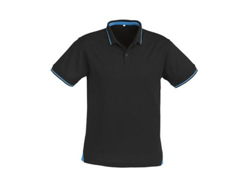 Default image for the Amrod Clothing Mens Jet Golf Shirt