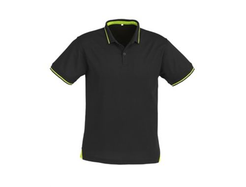 https://res.cloudinary.com/dpprkard7/c_scale,w_500/amrod/mens-jet-golf-shirt-black with lime.jpg