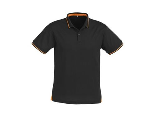 https://res.cloudinary.com/dpprkard7/c_scale,w_500/amrod/mens-jet-golf-shirt-black with orange.jpg
