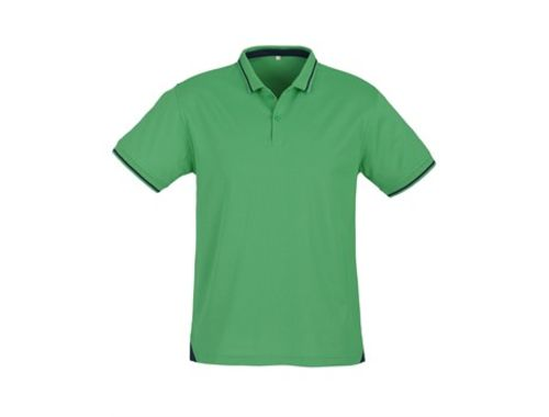 https://res.cloudinary.com/dpprkard7/c_scale,w_500/amrod/mens-jet-golf-shirt-green.jpg