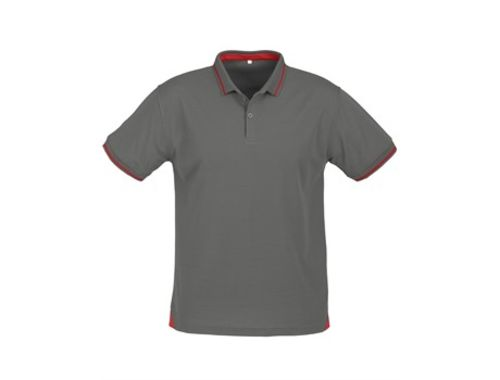 https://res.cloudinary.com/dpprkard7/c_scale,w_500/amrod/mens-jet-golf-shirt-grey red.jpg