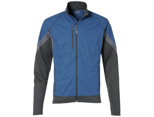 https://res.cloudinary.com/dpprkard7/c_scale,w_500/amrod/mens-jozani-hybrid-softshell-jacket-blue.jpg