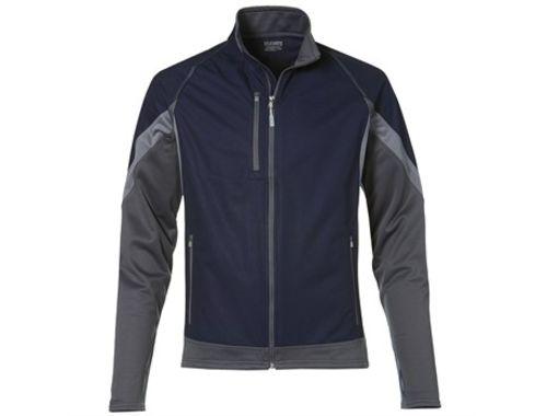 https://res.cloudinary.com/dpprkard7/c_scale,w_500/amrod/mens-jozani-hybrid-softshell-jacket-navy.jpg