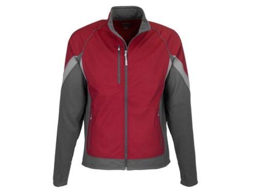 https://res.cloudinary.com/dpprkard7/c_scale,w_500/amrod/mens-jozani-hybrid-softshell-jacket-red.jpg
