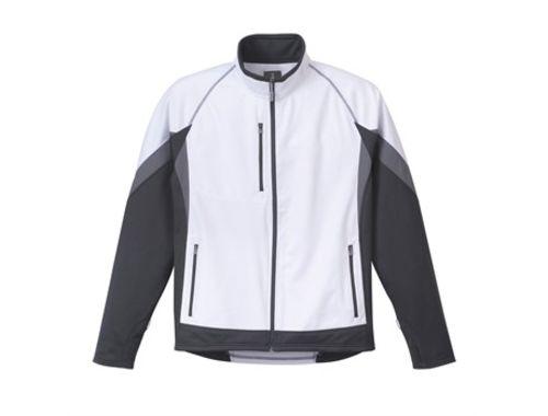 https://res.cloudinary.com/dpprkard7/c_scale,w_500/amrod/mens-jozani-hybrid-softshell-jacket-white.jpg