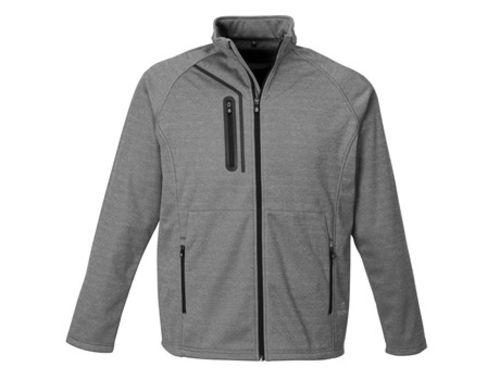https://res.cloudinary.com/dpprkard7/c_scale,w_500/amrod/mens-laurel-oak-softshell-jacket-grey.jpg