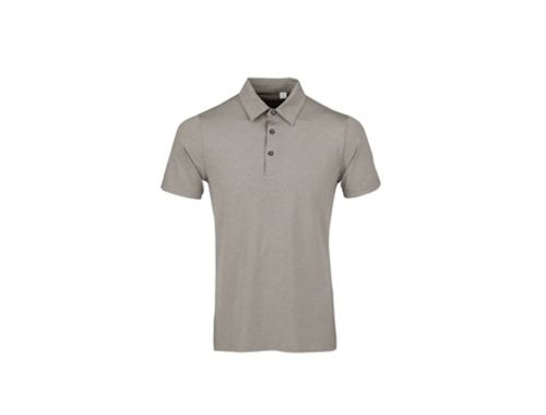 Default image for the Amrod Clothing Mens Legacy Golf Shirt